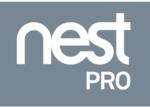 Nest Certified Pro