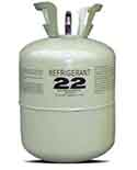FREON R22 AVAILABLE HERE